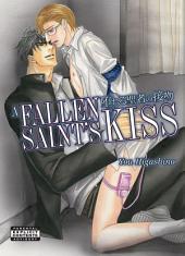 A Fallen Saint's Kiss