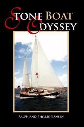 Stone Boat Odyssey