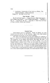 The Legal Code of Elfred the Great: Introduction], Part 1