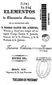 (278 p.)