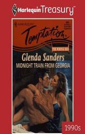 Midnight Train from Georgia