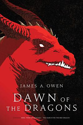 Dawn of the Dragons PDF