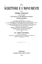 Diarium Innocentii VIII, Alexandri VI, Pii III et Julii II tempora complectens