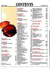 Restaurants   Institutions PDF