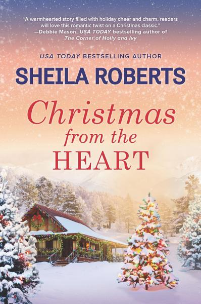 Download Christmas from the Heart Book