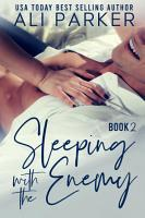 Sleeping With The Enemy Book 2 PDF