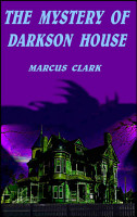 The Mystery of Darkson House PDF