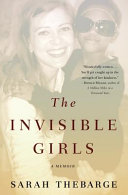 Download The Invisible Girls Book