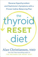 The Thyroid Reset Diet