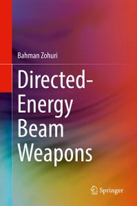 Directed Energy Beam Weapons PDF