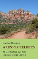 Arizona Erleben PDF