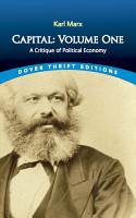 Capital  Volume One PDF