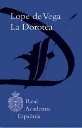 La Dorotea (Epub 3 Fijo)