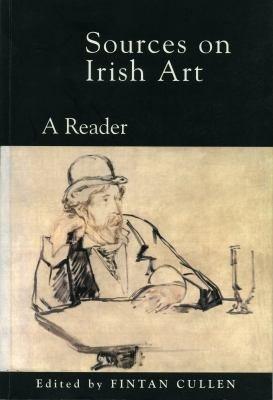 Sources in Irish Art PDF