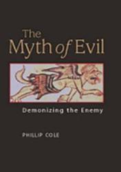 The Myth Of Evil Book PDF