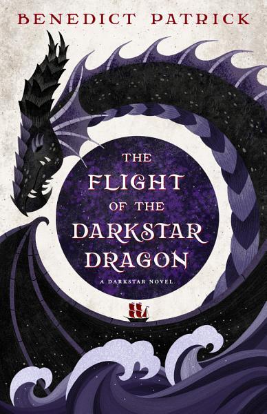 Download The Flight of the Darkstar Dragon Book
