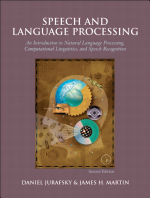 Speech and Language Processing PDF