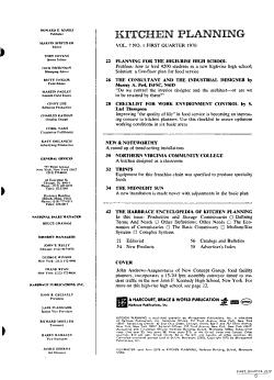 Kitchen Planning PDF