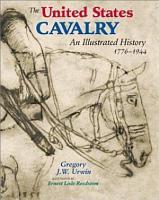 The United States Cavalry PDF