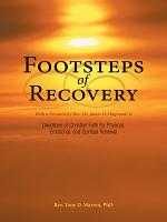 Footsteps of Recovery PDF