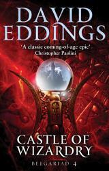 Castle Of Wizardry Book PDF