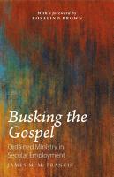 Busking the Gospel PDF