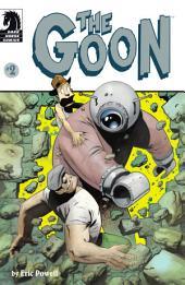 The Goon #2
