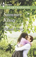 Summer Kisses PDF