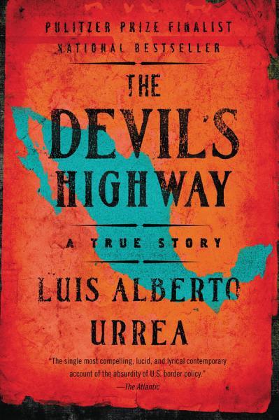 Download The Devil s Highway Book