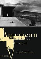 American Magic and Dread PDF