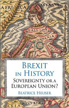Brexit in History PDF