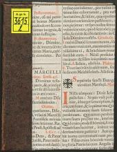Xenophontis Agesilaus: Eiusdem Caselii Nonnulla Alia, quae studiosos litterarum non sine voluptate et aliquo cum fructu lecturos arbitramur