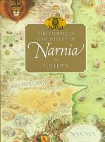 The Complete Chronicles of Narnia PDF