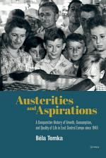 Austerities and Aspirations