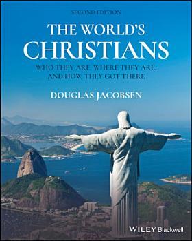 The World s Christians PDF