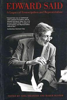 Edward Said PDF