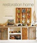 Restoration Home PDF