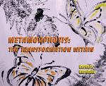 Metamorphosis: