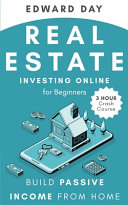 Real Estate Investing Online for Beginners