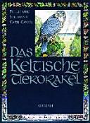 Das keltische Tierorakel PDF