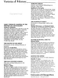 Choice PDF