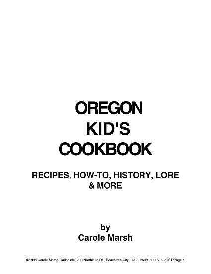 Oregon Law Review  1921 1994 PDF