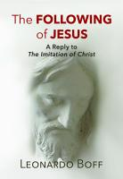 The Following of Jesus PDF