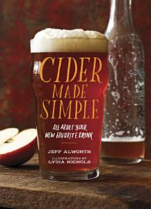 Cider Made Simple Book