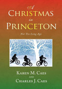 A Christmas in Princeton