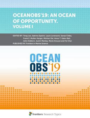 Oceanobs 19  An Ocean of Opportunity  Volume I