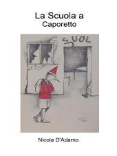 La Scuola a Caporetto