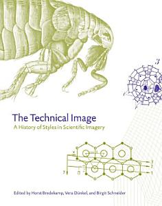 The Technical Image PDF