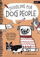 Doodling for Dog People