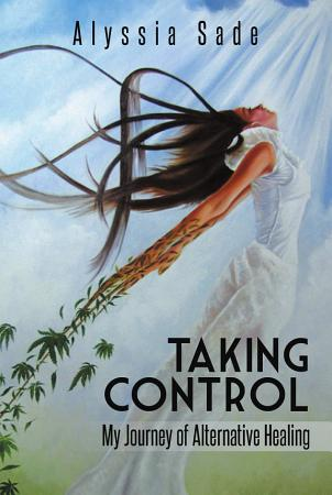 Taking Control PDF